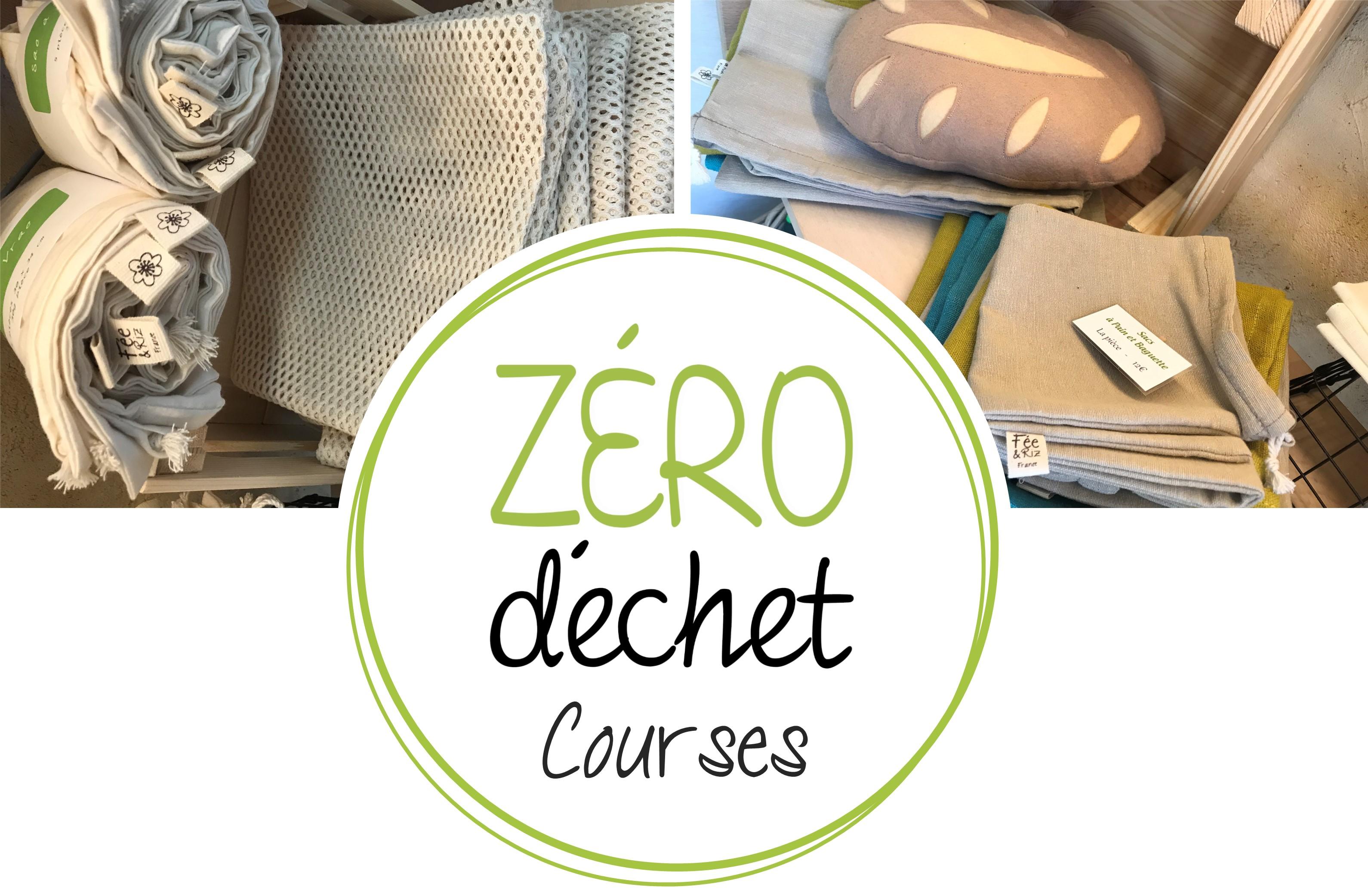 ZD Courses