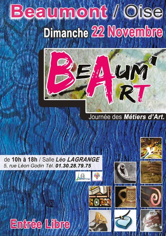 Beaum'Art