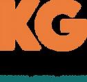 KGFruits_Logo.png
