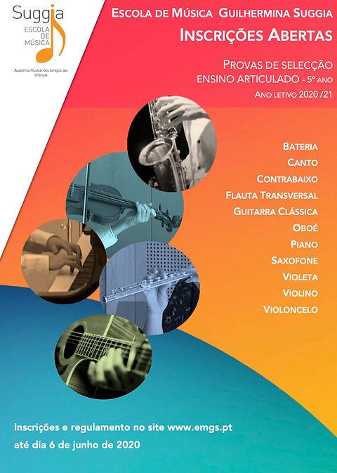 cartaz EMGS (1).jpg