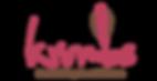 Krumbs logo main-01 (1)_edited.png