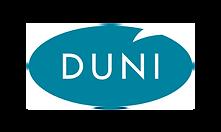 duni-logo-backgraound-570x340.png