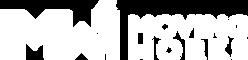 MovingWorks logo (white and horizontal).