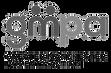 Propella Video GMPA.png