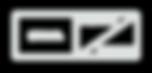 Strelka_logo_black_horizontal.png