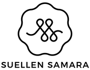 Logotipo Suellen Samara