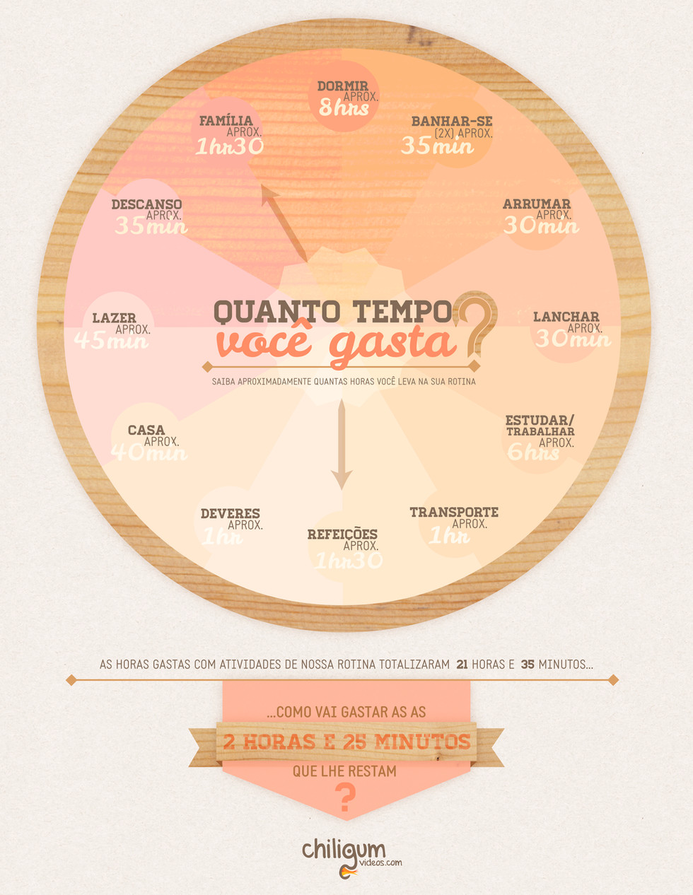 Infográfico_produtividade.jpg
