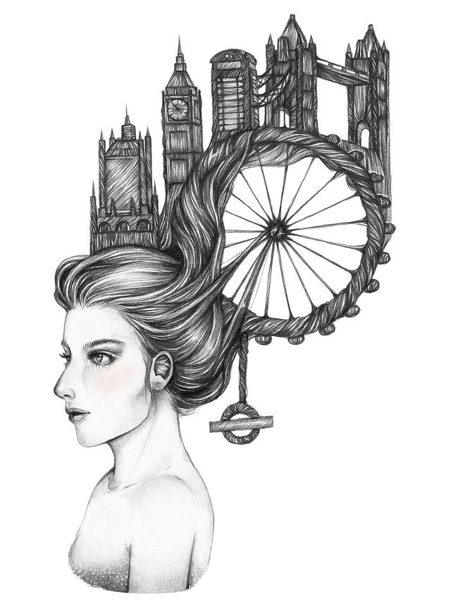London's call