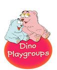 Dino Playgroups