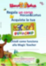 DinoCard-con-spiegazione-page-004.jpg