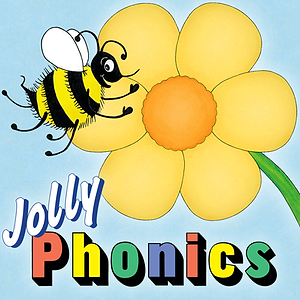 jolly-phonics-letter-sounds-app.png
