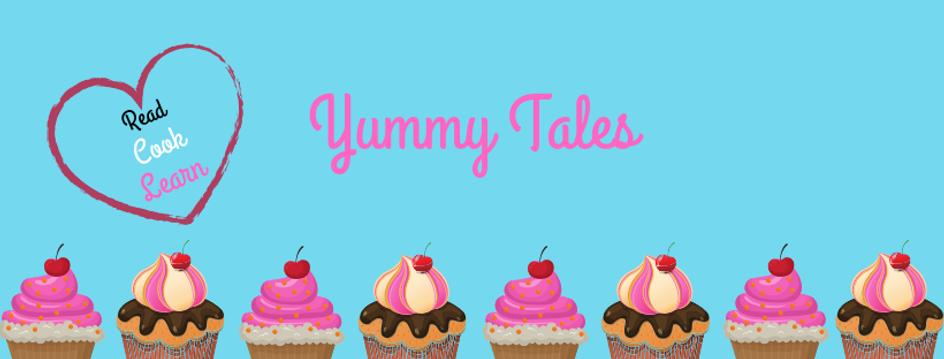 Yummy Tales