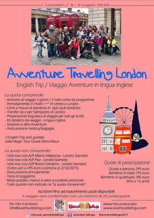 viaggio-londra-inglese-bambini.jpg