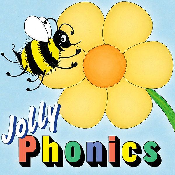 jolly-phonics-letter-sounds-app_edited.jpg