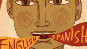 Se parlo due lingue, ne imparo più facilmente una terza?