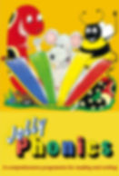 Jolly%20phonics%20banner2_edited.jpg