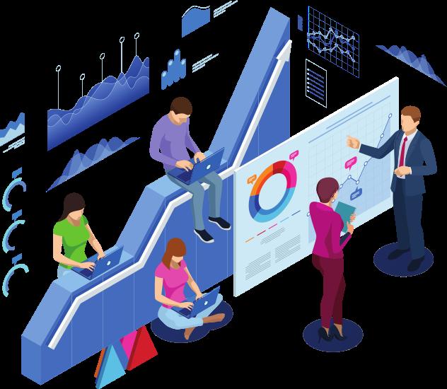 Rapid big data analytics
