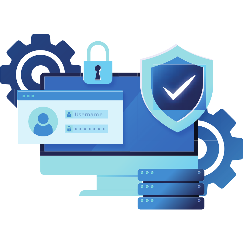 Product security