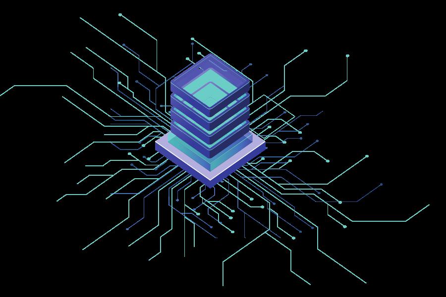 DataJet links to learning engines