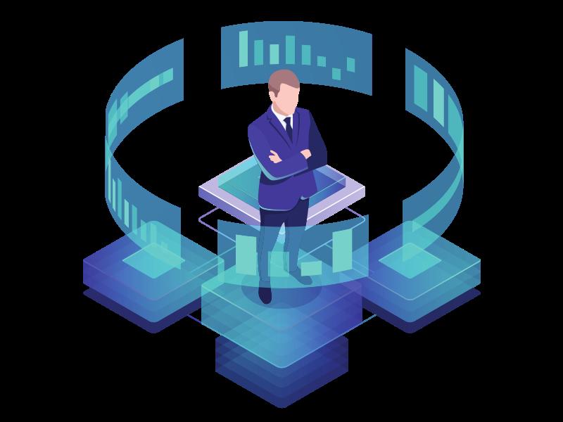 Streamlined big data analytics
