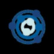 logo_pv.png