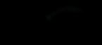 RLP logo-01.png