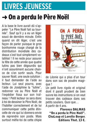 2015_12_02_article daubé.png
