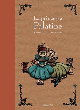 Couv-princesse-palatine.png