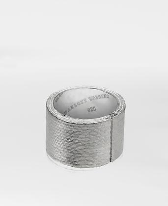 Gaffa Tape 15MM ring