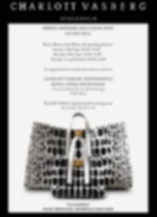 Paris Invite Charlott Vasberg _edited.jp