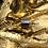 Thumbnail: Gaffa Tape Huggie w. hinge