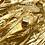 Thumbnail: Gaffa Tape 15MM Ring