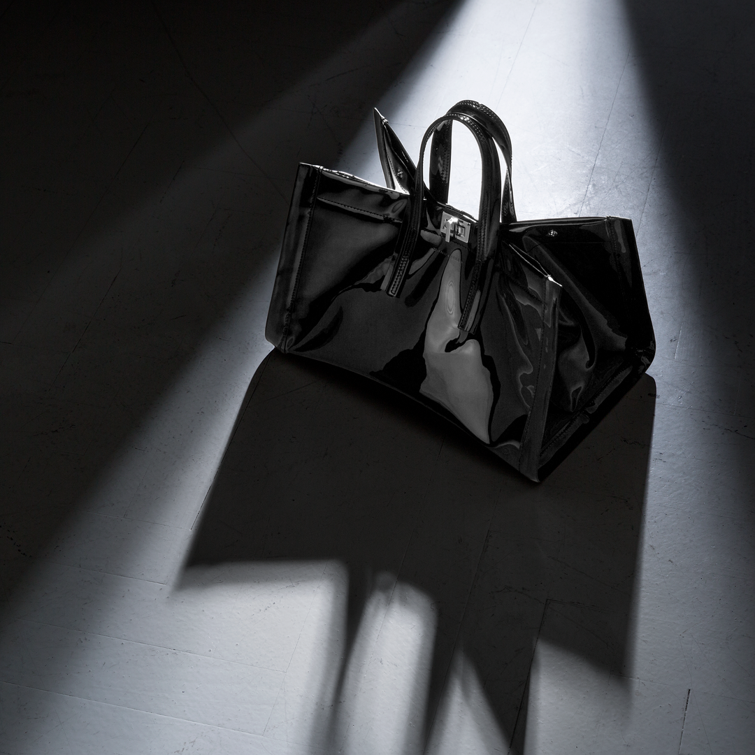 Blk Tote Banner.png