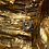 Thumbnail: Gaffa Tape Hoop w. hinge