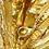 Thumbnail: Gaffa Tape 5MM Ring