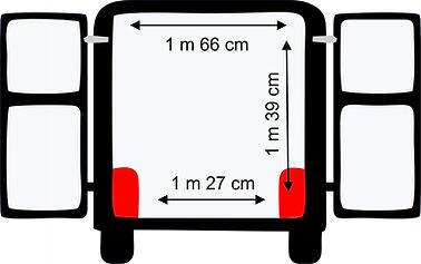 Renault Trafic Laderaum.jpg