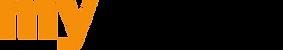 Logo My-Transporter.png