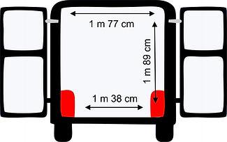 Renault Master L2 & 3 H2 Laderaum.jpg