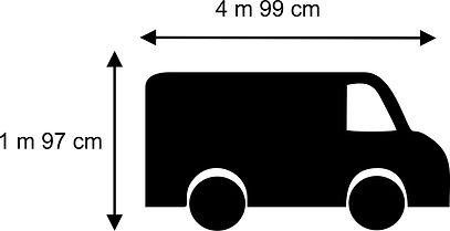 Renault_Trafic_Höhe_und_Länge.jpg