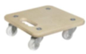 Transportroller_aus_Multiplexplatte_3col
