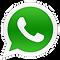 whatsapp EmKKo kontakt