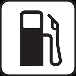 Tankregelung Voll zu Voll