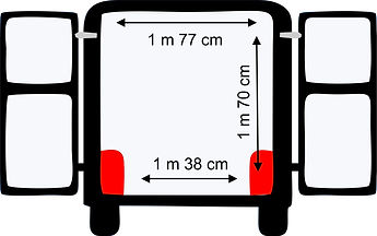 Renault Master L1 H1 Laderaum.jpg