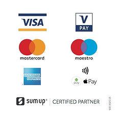Zahlungsmöglichketen EmKKo gmbh