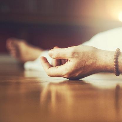 yoga nidra hand.png