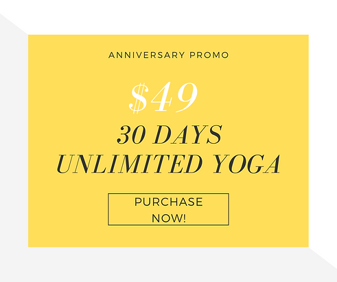 $49 30 DAYS uNLIMITED yOGA.png