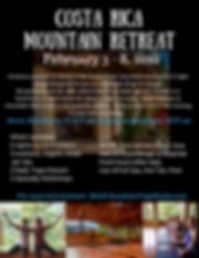 CR retreat flyer_new_pics.png