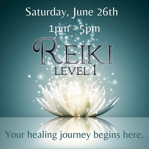 Reiki Level 1_symmetry_simple.png