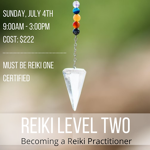 Reiki 2_Roots_7.04.21.png