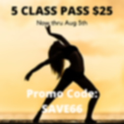 5 FOR $25 (1).png